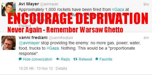 Nov 13 2012 deprivation-gaza-tweet