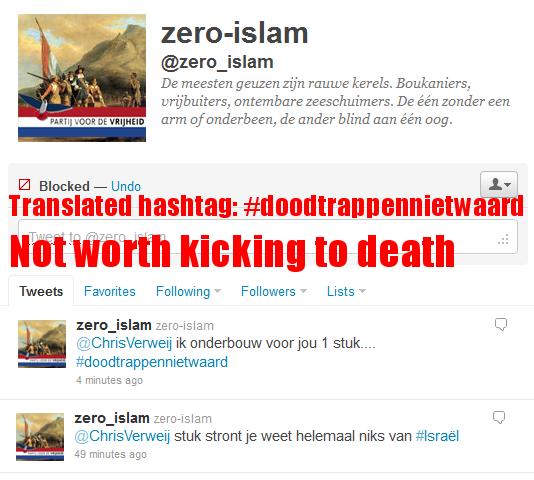 Nov1-2011-zero-islam