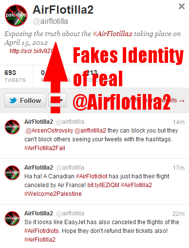 troll-airflotilla2