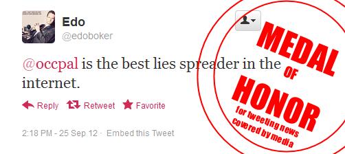 troll-occpal-best-lies-spreader-internet