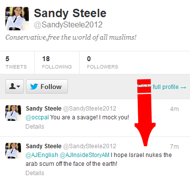 troll-sandy-nov-18-2012