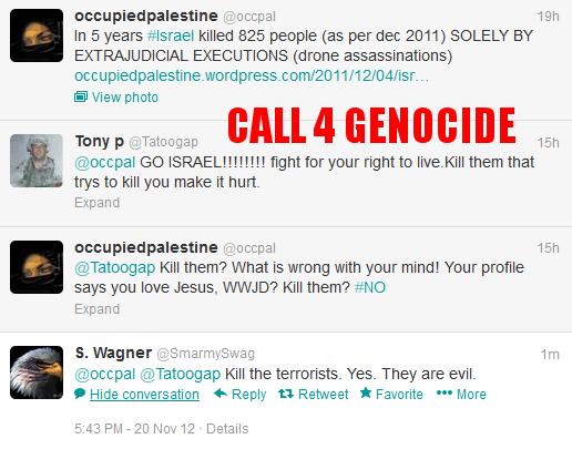 trolls-nov-20-2012-calling-genocide