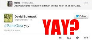 trolls-nov-20-2012