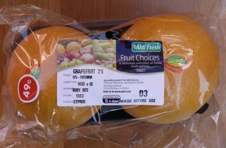 460_0___30_0_0_0_0_0_aldi_carmel_grapefruit
