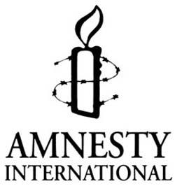 amnesty-logo[1]