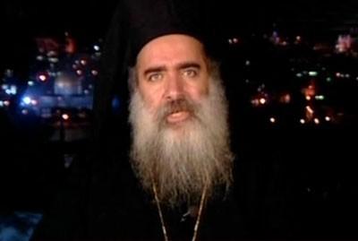 Archbishop-Atallah-Hanna[1]