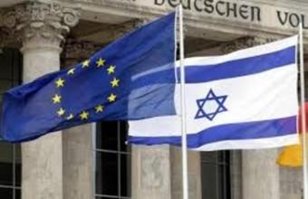 eu-israel_flags_340_220