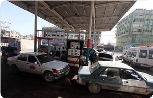 images_News_2013_07_01_fuel-crisis_300_0[1]