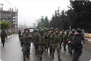images_News_2013_07_02_abbas_s_militia_300_0[1]