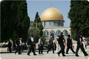 images_News_2013_07_02_Jewish-violations_300_0[1]