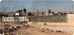 images_News_2013_07_02_Negev-jail_300_0 [1]