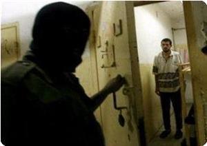 images_News_2013_07_04_pa-jail_300_0[1]