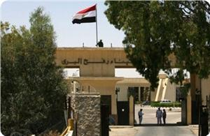 images_News_2013_07_04_rafah-crossing2_300_0[1]