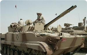 images_News_2013_07_05_egyptian-army_300_0[1]