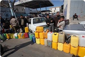 images_News_2013_07_05_fuel-crisis_300_0[1]