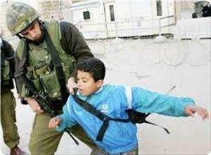 images_News_2013_07_05_school-child-arrest_300_0[1]