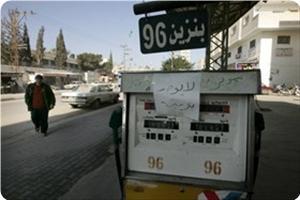 images_News_2013_07_06_petrol_300_0[1]