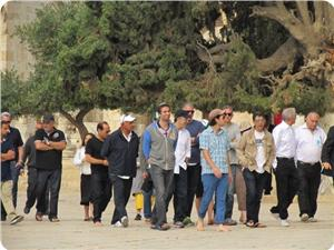 images_News_2013_07_08_aqsa-desecrated-by-settlers02_300_0[1]