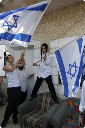 images_News_2013_07_09_Jews-0_300_0[1]