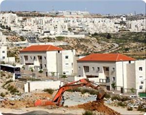 images_News_2013_07_11_settlement-expansion01_300_0[1]