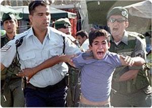 images_News_2013_07_18_child-arrest3_300_0[1]