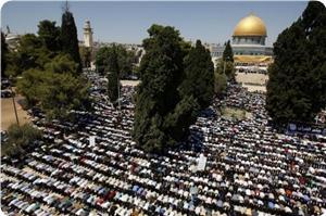 images_News_2013_07_19_Aqsa-Friday-260811_300_0[1]