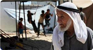 images_News_2013_07_19_syria-palestinian-refugees_300_0[1]