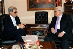 images_News_2013_07_20_kerry-abbas_300_0[1]