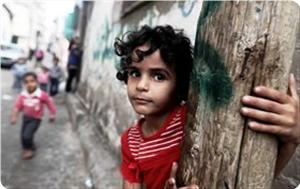 images_News_2013_07_22_refugees_300_0[1]