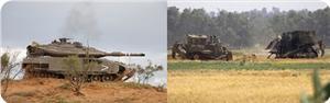 images_News_2013_07_22_tank_israel_300_0[1]