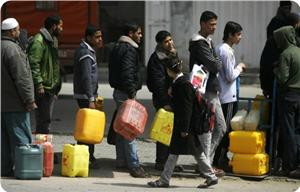 images_News_2013_07_24_fuel-crisis-gaza_300_0[1]