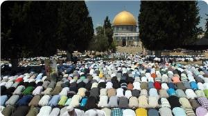images_News_2013_07_24_Jerusalem-0_300_0[1]
