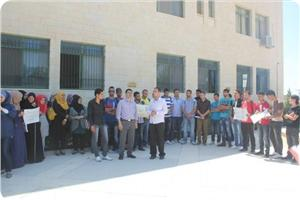 images_News_2013_07_24_yusuf-shalabi-supporters_300_0[1]