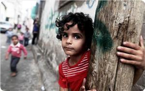 images_News_2013_07_25_refugees-syria01_300_0[1]