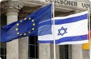 images_News_2013_07_26_eu-israel-flags_300_0[1]