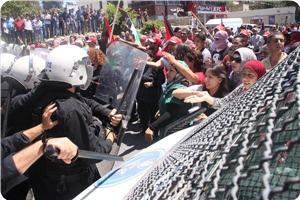 images_News_2013_07_29_suppression-of-pflp-protest_300_0[1]