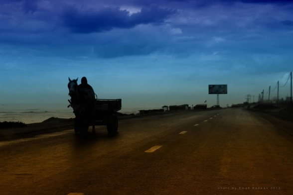 in_gaza_nice_things_by_emad_badwan_2013[1]