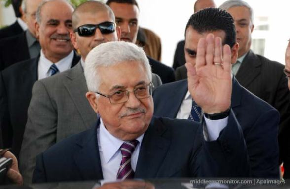 mahmoud-abbas-large[1]