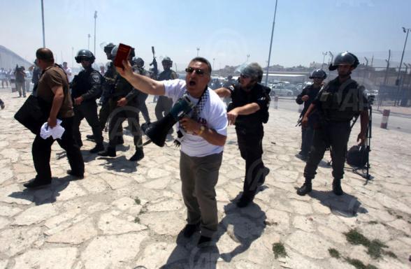 palestine-journalist[1]