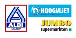 supermarkets holland nederland jumbo hoogvliet aldi israel bds boycott israeli goods