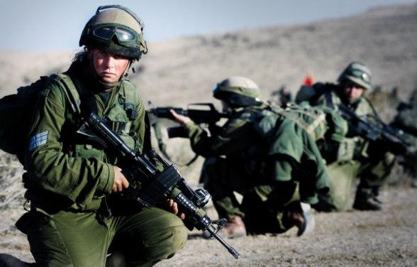 female-israeli-soldiers-training[1]