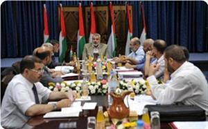 images_News_2013_08_01_govt_300_0[1]
