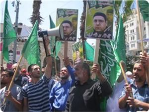 images_News_2013_08_02_hamas-march-ramallah-support-prisoners_300_0[1]