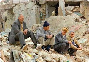 images_News_2013_08_02_nahr-al-bared_300_0[1]