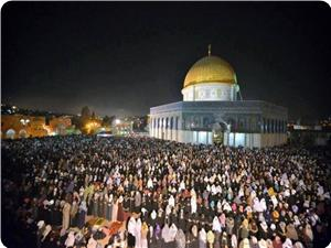 images_News_2013_08_06_Aqsa-prayers_300_0[1]