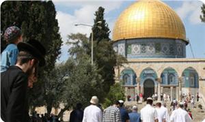 images_News_2013_08_11_Jews-0_300_0[1]