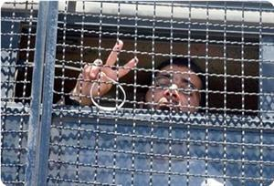 images_News_2013_08_12_prisoners6_300_0[1]
