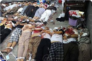 images_News_2013_08_14_cairo-massacre-_300_0[1]