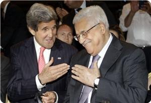 images_News_2013_08_14_kerry-abbas02_300_0[1]