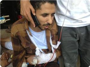 images_News_2013_08_16_al-jazeera-cameraman_300_0[1]